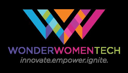 Wonder Women Tech - Diversity & Inclusion Conference